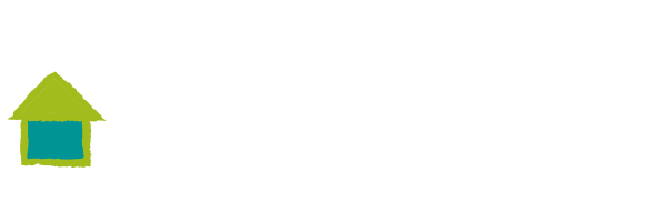 Conservatory roof quoter - get a quick idea of conservatory roof replacement cost