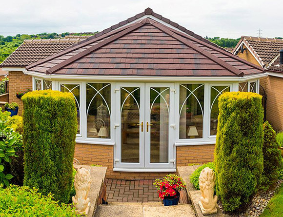 conservatory roof replacement costs find out the prices online quickly and easily
